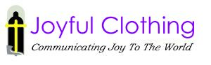 Joyful Clothing - Men's Clergy Shirts